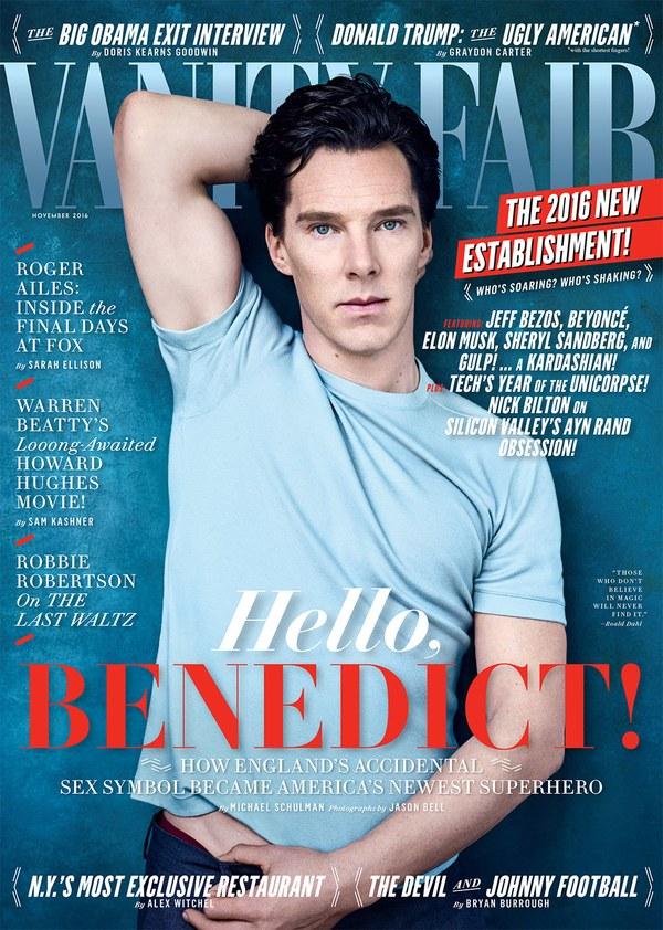 benedict-cumberbatch-november-2016-cover.jpg