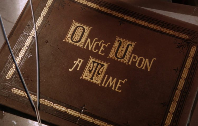 once-upon-a-time-750x480.jpg