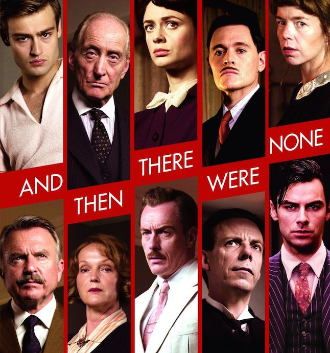 and-then-there-were-none-review.jpg