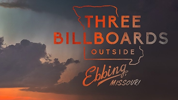 threebillboards1000x414v2.jpg