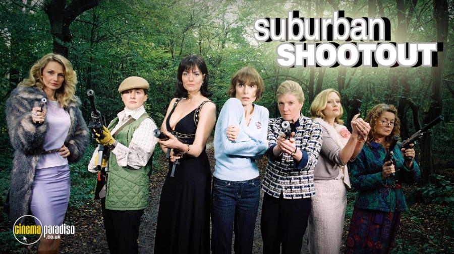 suburban-shootout.jpg