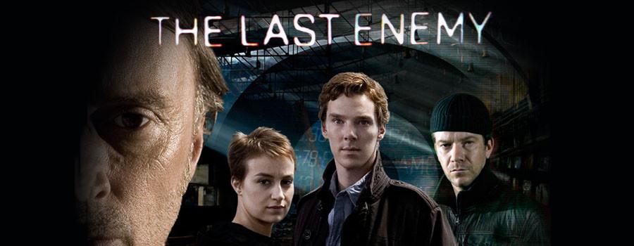 The-Last-Enemy-.jpg