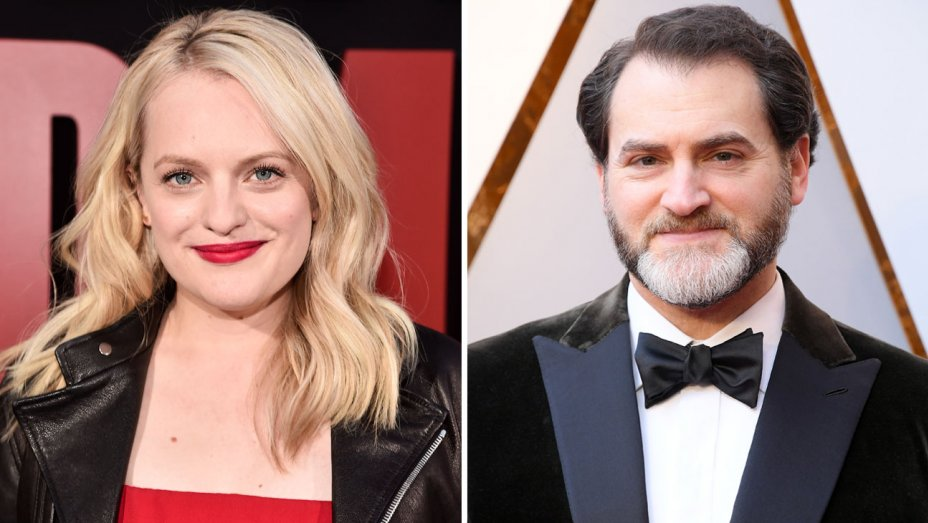 elisabeth_moss_and_michael_stuhlbarg_-_split_-_getty_-_h_2018.jpg