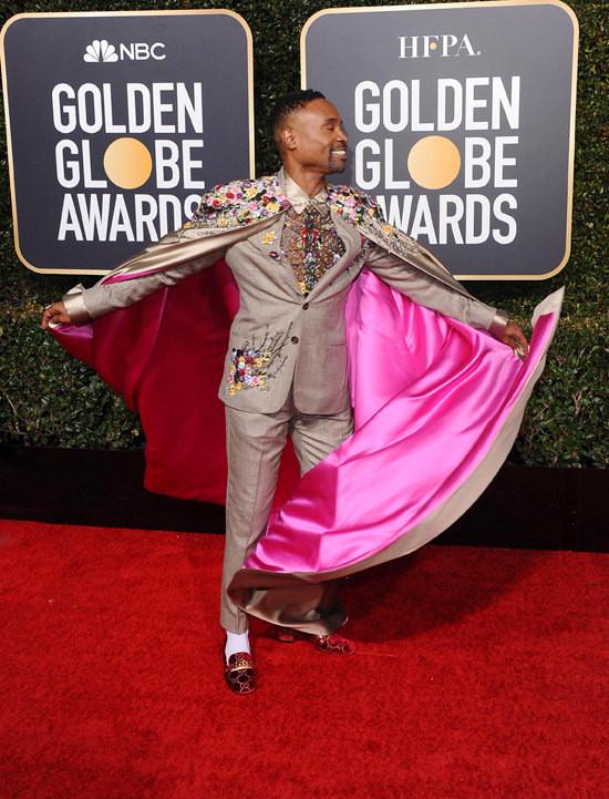 Billy-Porter-Pose-Golden-Globes-2019-Red-Carpet-Fashion-Randi-Rahm-Couture-Tom-Lorenzo-Site-4.jpg