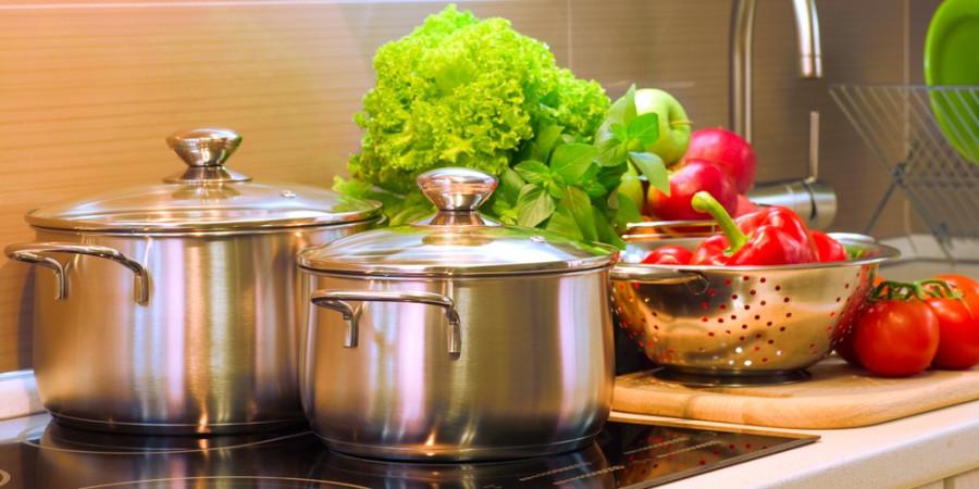Cook-Kitchen-Healthy-1000x5001.jpg