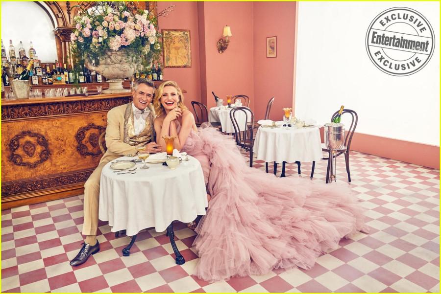 julia-roberts-my-best-friends-wedding-reunion-ew-08.jpg