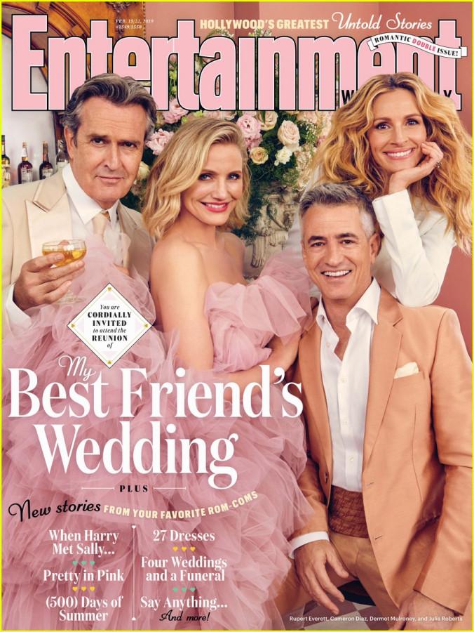 julia-roberts-my-best-friends-wedding-reunion-ew-01.jpg