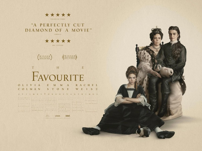 the-favourite-2018-poster.jpg