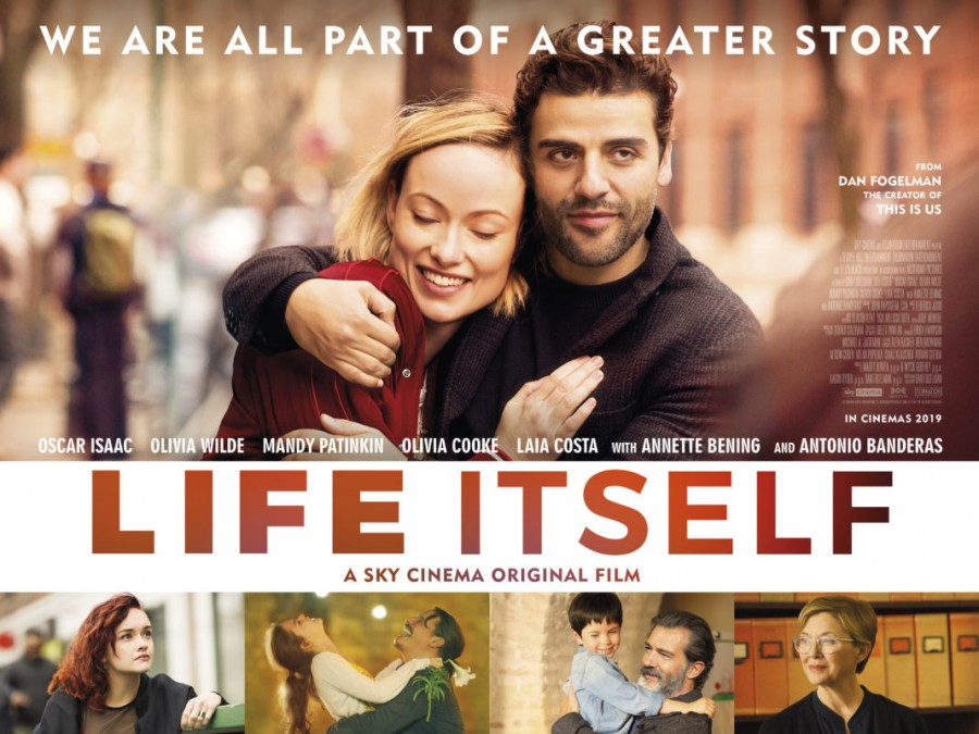 LIFE_ITSELF_QUAD_R3-HIRES-1068x801.jpg