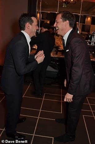 Andrew Scott and Tobias Menzies2.jpg