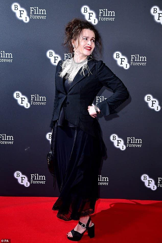 Helena Bonham Carter2.jpg