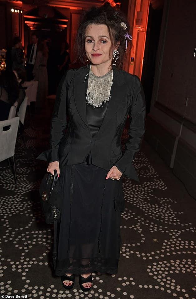 Helena Bonham Carter4.jpg