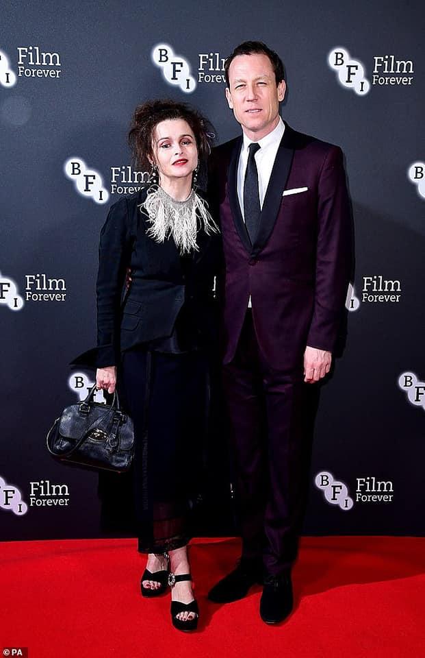 Helena Bonham Carter and Tobias Menzies.3.jpg