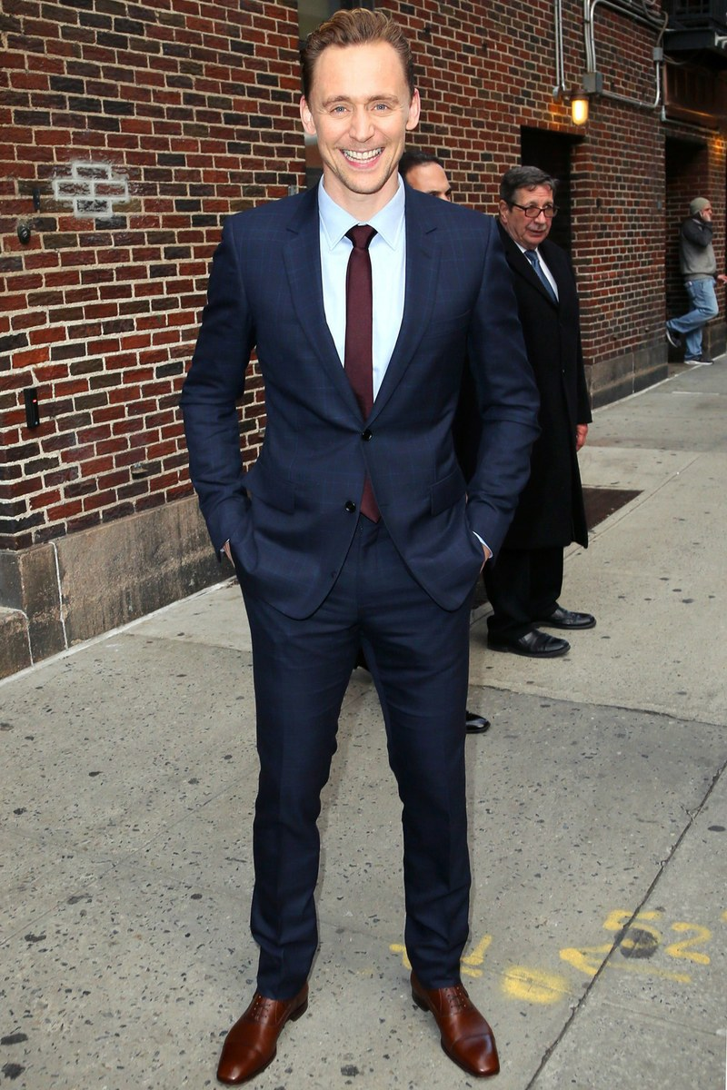 tom-hiddleston-look-book-suits-1.jpg