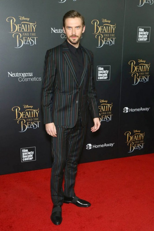 Dan-Stevens-Beauty-and-the-Beast-New-York-Special-Screening-Red-Carpet-Fashion-Tom-Lorenzo-Site-1-683x1024.jpg