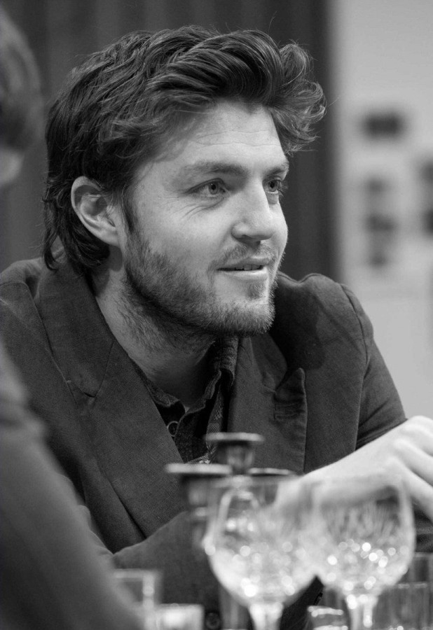 hot-looking-photo-still-of-tom-burke.jpg