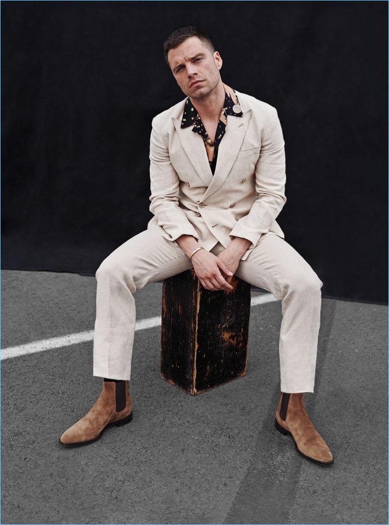 Sebastian-Stan-2018-GQ-Photo-Shoot-007.jpg