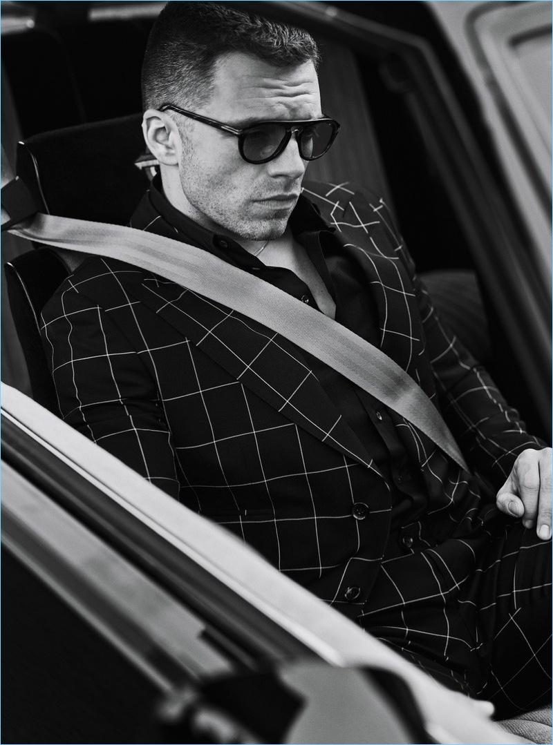 Sebastian-Stan-2018-GQ-Photo-Shoot-008.jpg