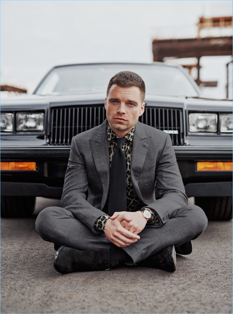 Sebastian-Stan-2018-GQ-Photo-Shoot-002.jpg