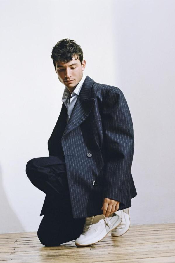 007 (2).jpg