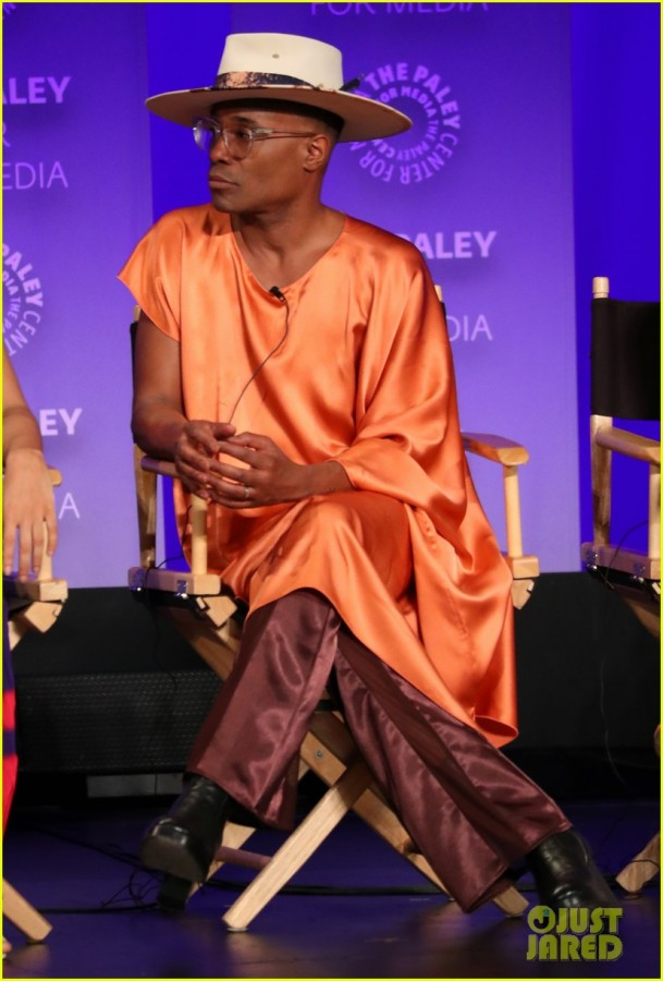 the-cast-of-pose-promote-season-two-at-paleyfest-08.jpg