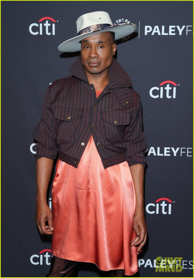 the-cast-of-pose-promote-season-two-at-paleyfest-12.jpg