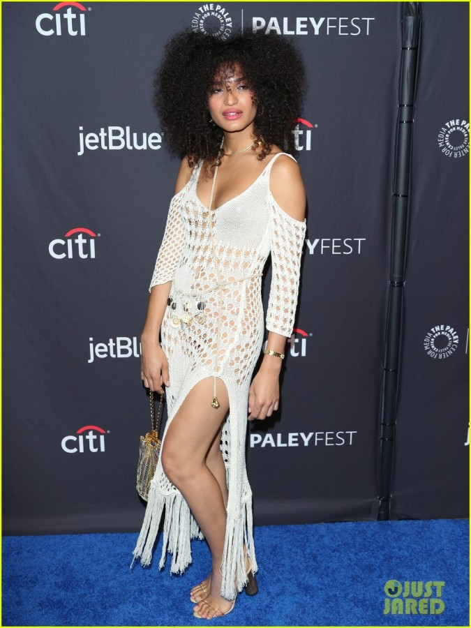 the-cast-of-pose-promote-season-two-at-paleyfest-13.jpg