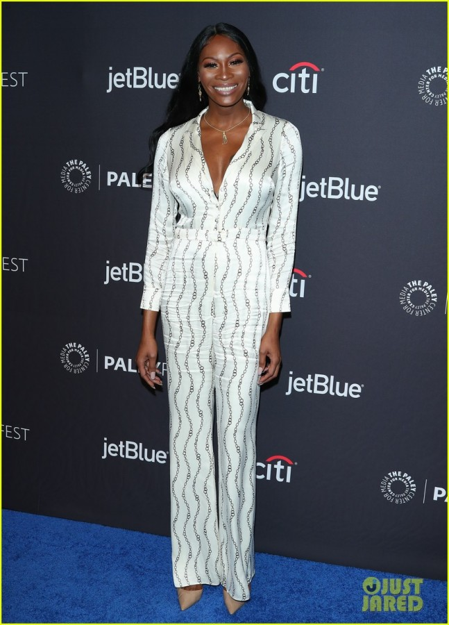 the-cast-of-pose-promote-season-two-at-paleyfest-14.jpg