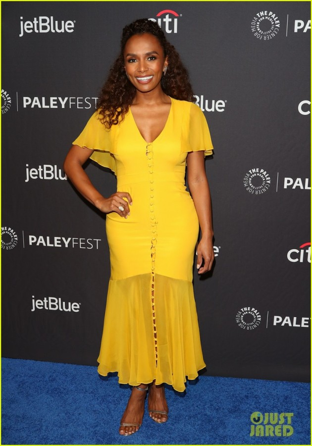 the-cast-of-pose-promote-season-two-at-paleyfest-15.jpg