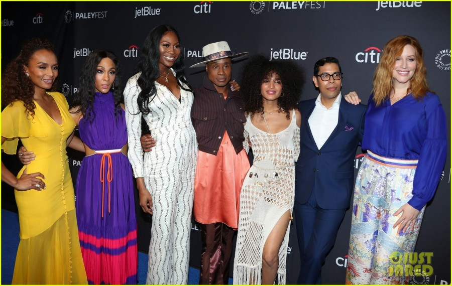 the-cast-of-pose-promote-season-two-at-paleyfest-17.jpg