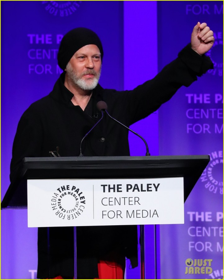the-cast-of-pose-promote-season-two-at-paleyfest-01.jpg