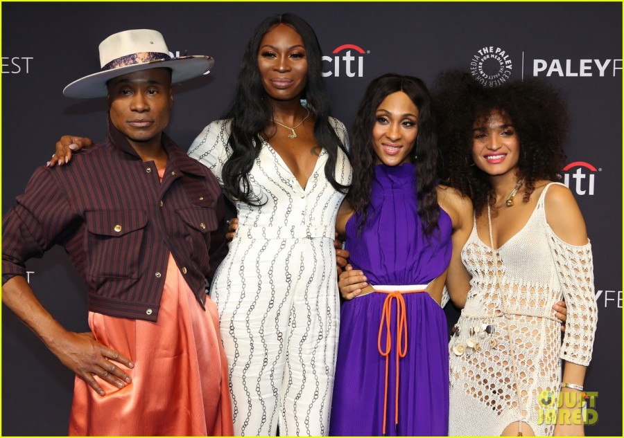 the-cast-of-pose-promote-season-two-at-paleyfest-02.jpg
