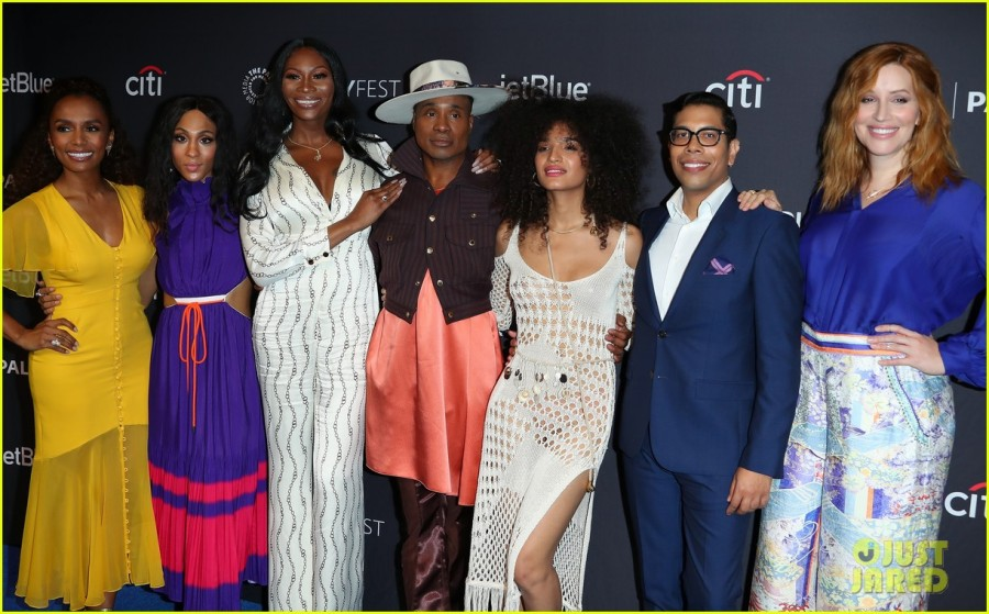 the-cast-of-pose-promote-season-two-at-paleyfest-04.jpg