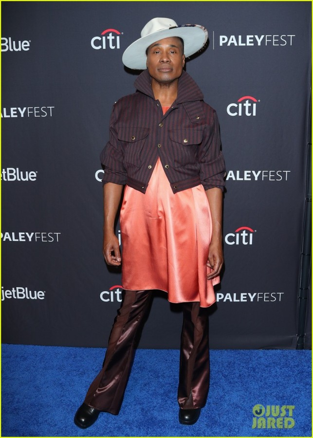 the-cast-of-pose-promote-season-two-at-paleyfest-06.jpg
