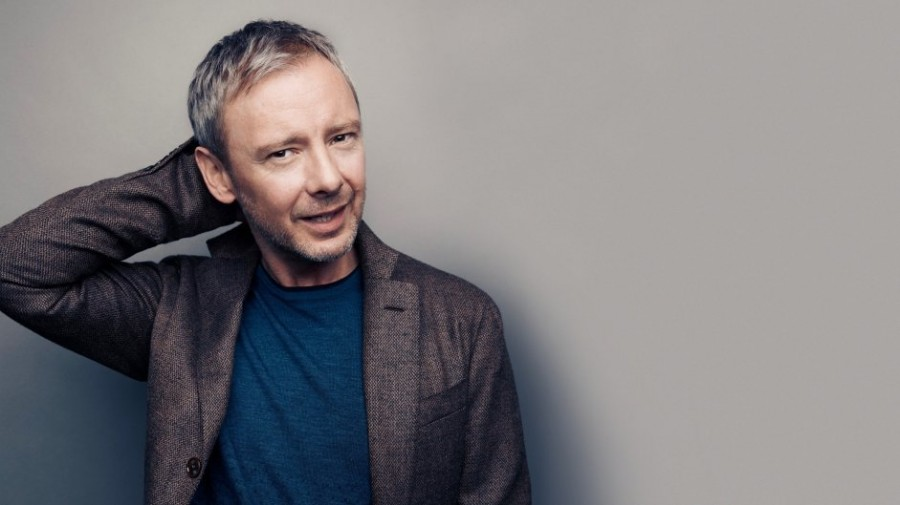 soundtracking-with-edith-bowman-with-john-simm-big.jpg