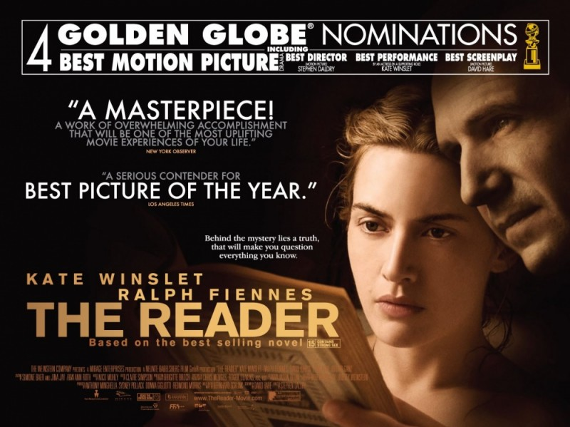 The-Reader-29.jpg