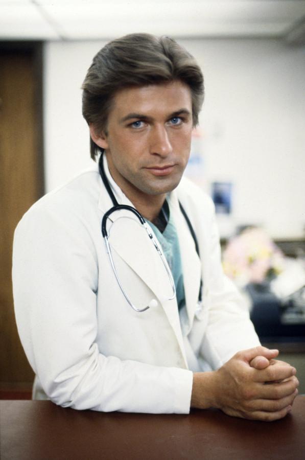 1983-2.jpeg