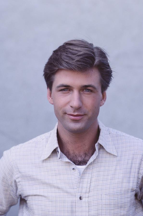 1984-3.jpeg