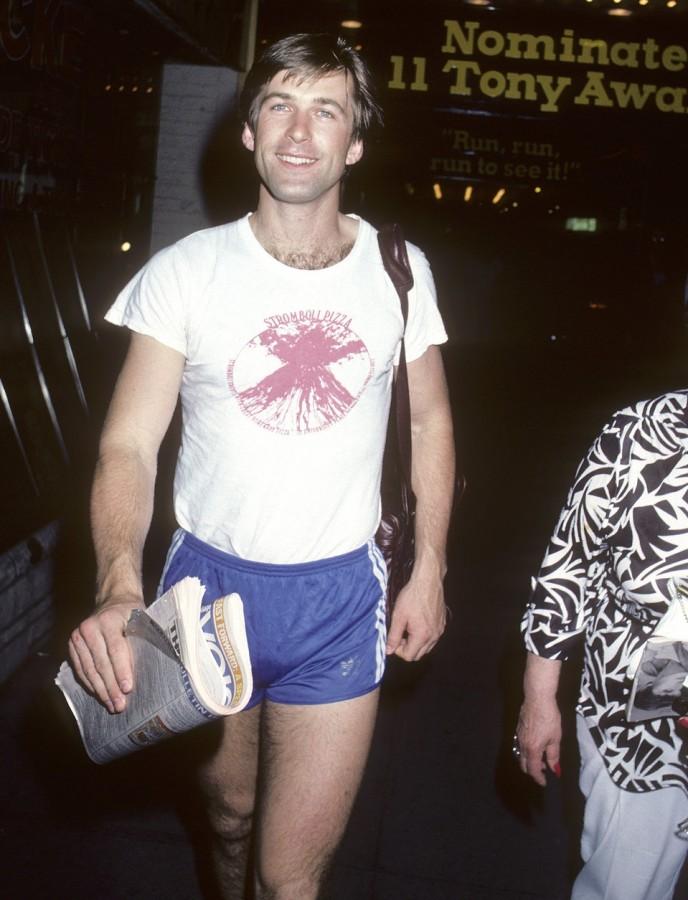 1986.jpeg