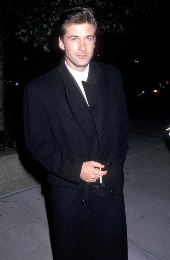 1989-2.jpeg