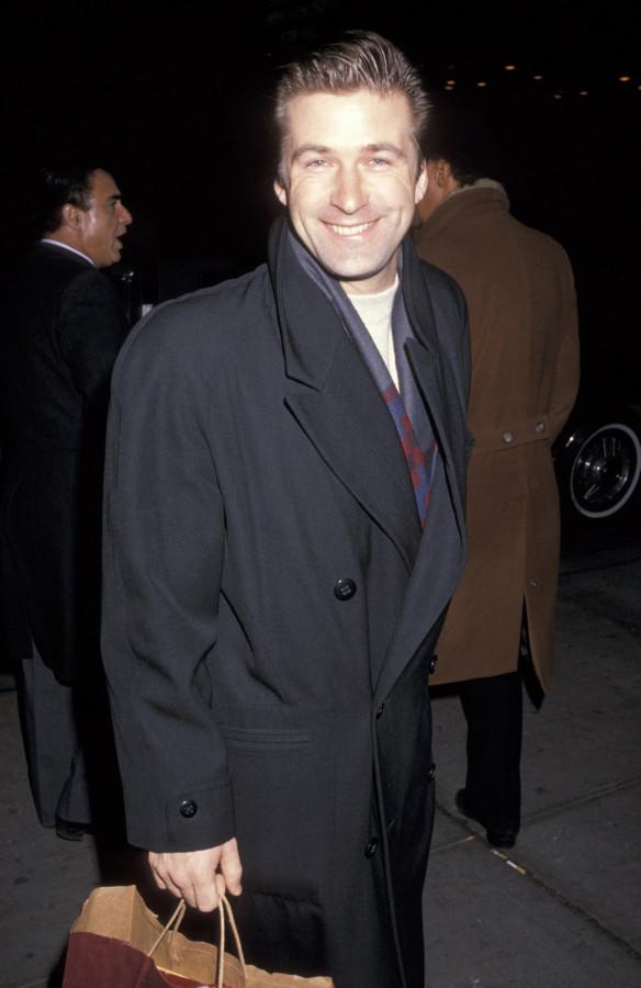 1989-3.jpeg