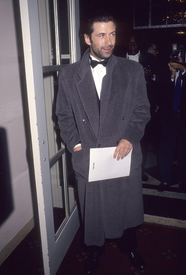 1990-1.jpeg