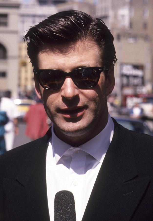 1992-3.jpeg