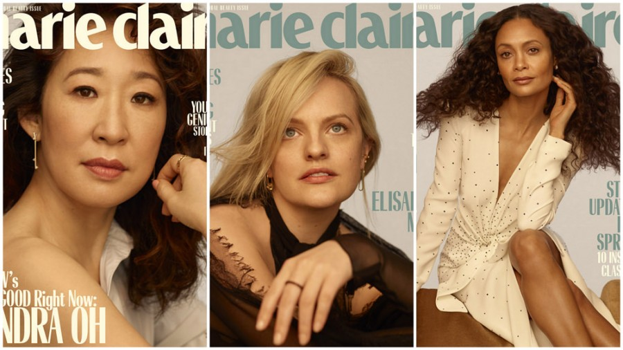 Sandra-Oh-Elisabeth-Moss-Thandie-Newton-Marie-Claire-May-2019-Women-In-TV-Issue-Tom-Lorenzo-Site-0.jpg
