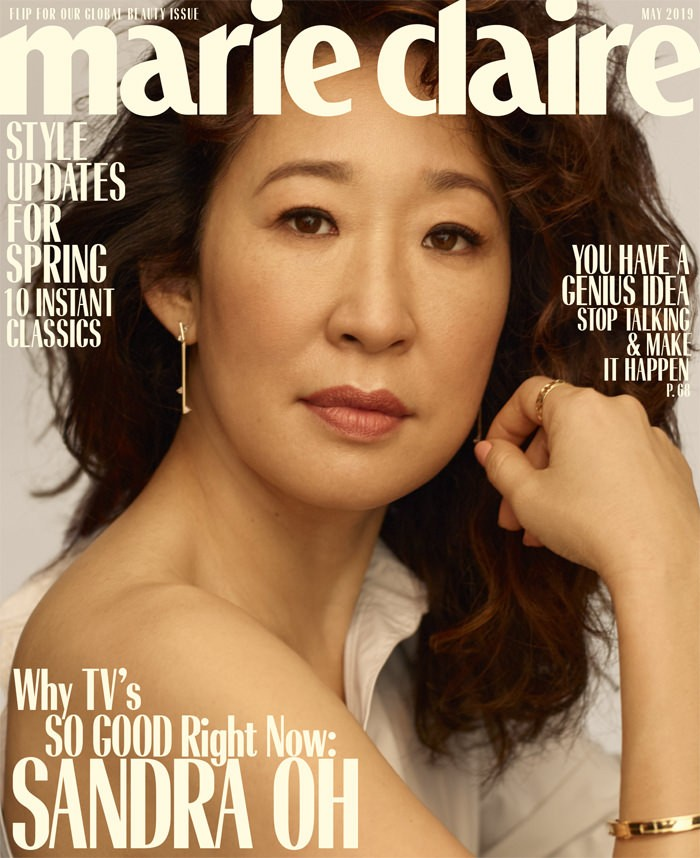 Sandra-Oh-Elisabeth-Moss-Thandie-Newton-Marie-Claire-May-2019-Women-In-TV-Issue-Tom-Lorenzo-Site-1.jpg