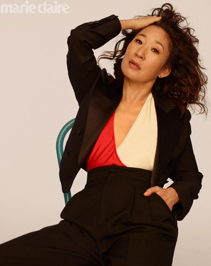Sandra-Oh-Elisabeth-Moss-Thandie-Newton-Marie-Claire-May-2019-Women-In-TV-Issue-Tom-Lorenzo-Site-4.jpg