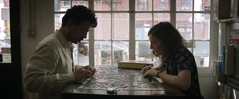 Puzzle (USA, 2018) Cobble-Hill-Puzzles-Used-by-Kelly-Macdonald-and-Irfan-Khan-in-Puzzle-4.jpg