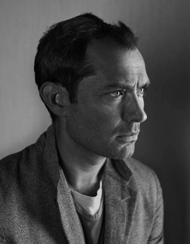Jude Law.jpg
