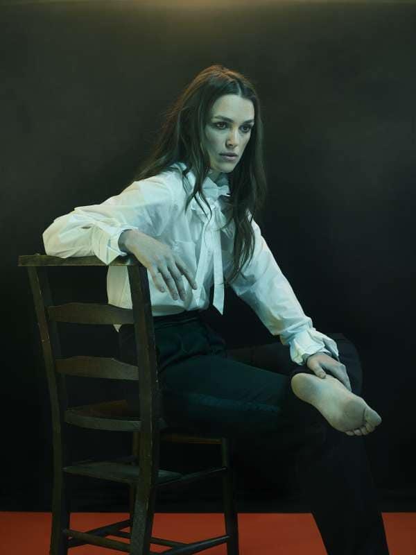 Keira Knightley 2.jpg