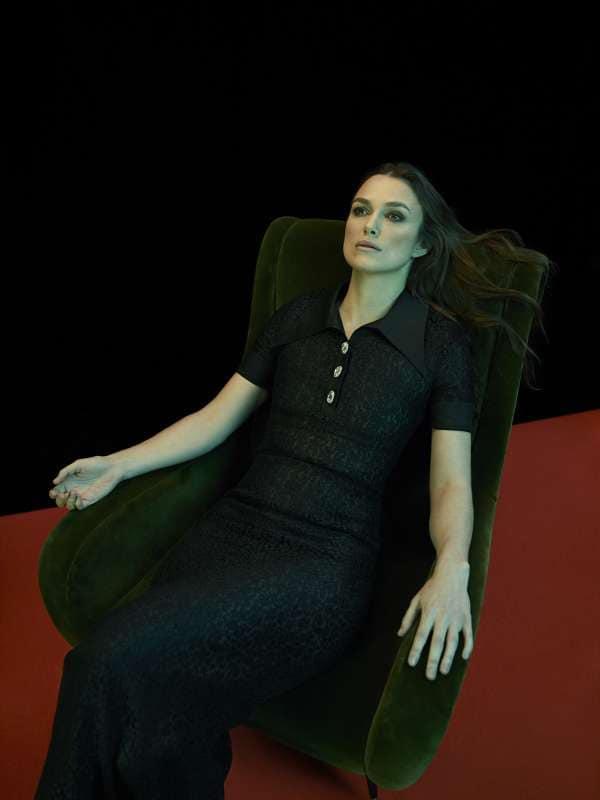 Keira Knightley 3.jpg